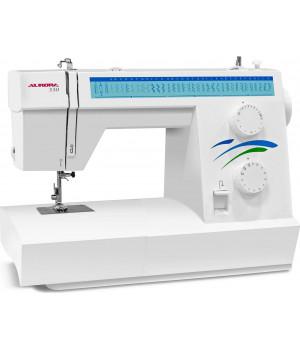 Швейная машина Aurora 550
