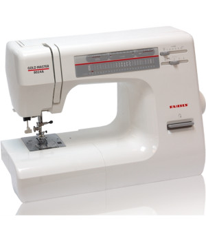 Швейная машина Family GoldMaster 8024А