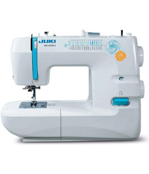 Швейная машина Juki HZL 357 ZP-A