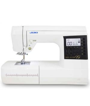 Швейная машина Juki HZL G-120
