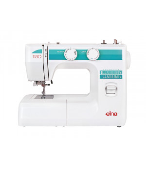 Швейная машина Elna 1130