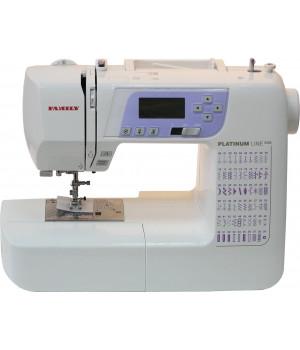 Швейная машина Family Platinum Line 6300