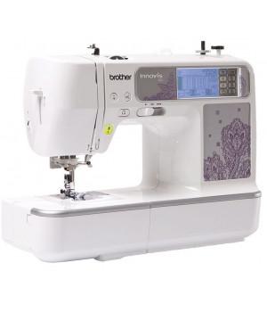 Вышивальная машина Brother innov-is 950 ( NV 950 )