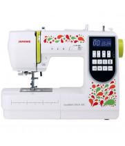 Швейная машина Janome ES 300