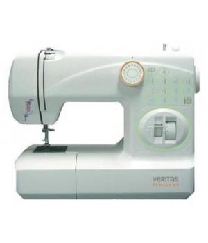 Швейная машина Veritas Famula 25