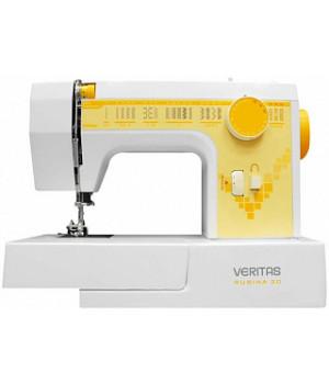Швейная машина Veritas Rubina 20