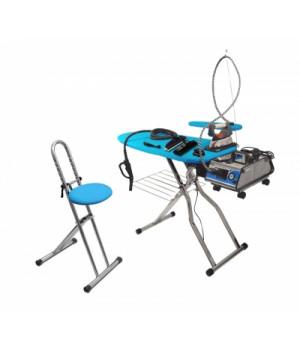 Гладильная система Comfort Vapo de Luxe Automatic