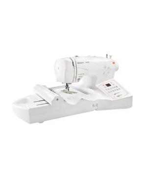 Швейная машина Husqvarna H|CLASS 500E