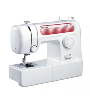 Швейная машина Brother STAR 1400