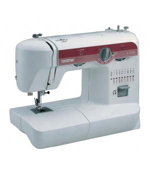 Швейная машина Brother XL 5600