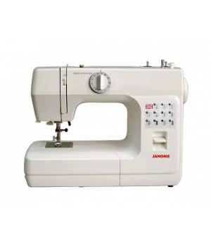 Швейная машина Janome US 2004