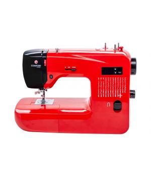 Швейная машина Comfort 555