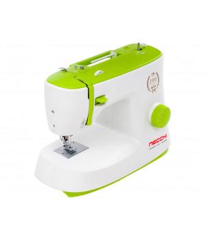 Швейная машина NECCHI 1417