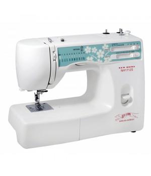 Швейная машина New home 1712