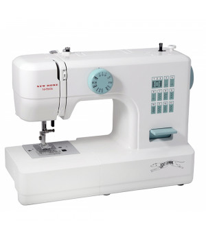 Швейная машина New home 5606