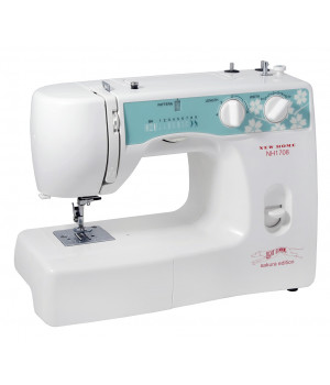 Швейная машина New Home NH1708