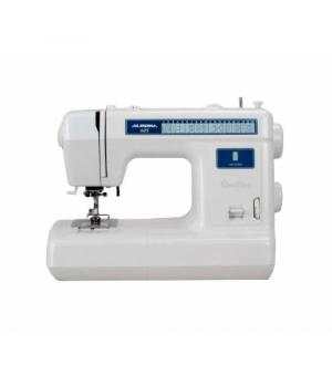 Швейная машина Aurora 625