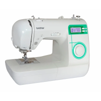 Швейная машина Brother ML 750
