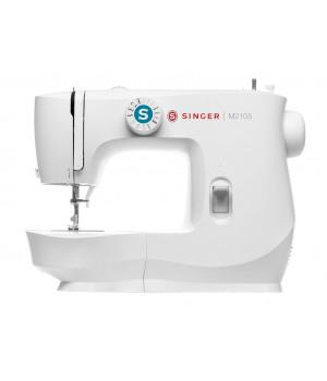 Швейная машина Singer M2105